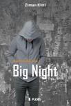 Kitti Ziman - Big Night - Harmadik r�sz [eK�nyv: epub,  mobi]