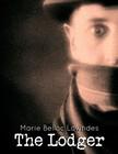 Lowndes Marie Belloc - The Lodger [eKönyv: epub,  mobi]