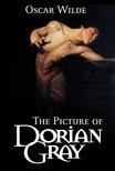 Oscar Wilde - Picture of Dorian Gray [eKönyv: epub,  mobi]