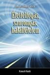 Simon-Sz�kely Attila - �letfelfog�s,  szorong�s,  hal�lf�lelem [eK�nyv: pdf]