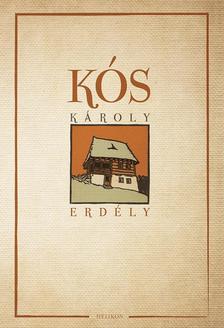 K�S K�ROLY - Erd�ly