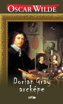 Oscar Wilde - Dorian Gray arck�pe [eK�nyv: pdf, epub, mobi]