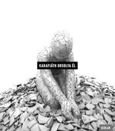 Karafi�th Orsolya - �l