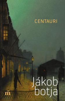 Centauri - J�kob botja