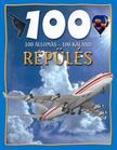 Sue Becklake - REP�L�S - 100 �LLOM�S-100 KALAND