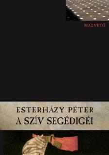 ESTERH�ZY P�TER - A SZ�V SEG�DIG�I__