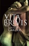 Jostein Gaarder - Vita brevis - Floria Aemilia levelei Aurelius Augustinushoz [eKönyv: epub, mobi]