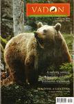 Kov�cs Zsolt (f�szerk.) - Vadon 2001/1. [antikv�r]