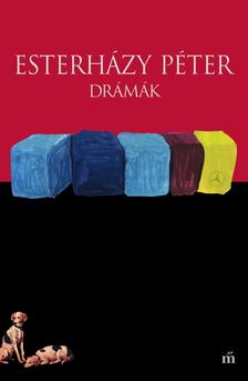 ESTERH�ZY P�TER - Dr�m�k