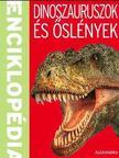 - Dinoszauruszok és őslények