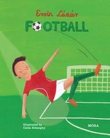 L�z�r Ervin - Football