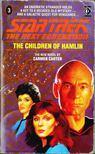 Carter, Carmen - The Children of Hamlin [antikvár]