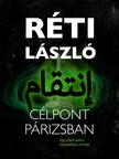 R�TI L�SZL� - C�lpont P�rizsban  [eK�nyv: epub,  mobi]