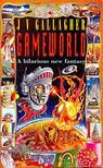 GALLAGHER, J. V. - Gameworld [antikvár]
