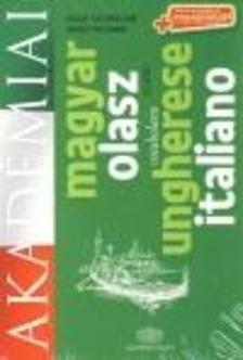 - Magyar-olasz sz�t�r + NET