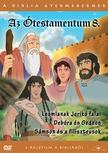 - TESTAMENTUM 8. - A BIBLIA GYERMEKEKNEK