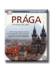CS�K ERIKA - PR�GA - HANGOS �TIK�NYV - MP3