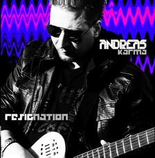 Andreas Karma - Resignation