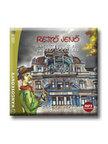 REJT� JEN� - VESZTEGZ�R A GRAND HOTELBEN - CD -