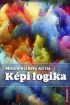 Simon-Sz�kely Attila - K�pi logika [eK�nyv: epub,  mobi]