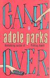 PARKS, ADELE - Game over [antikvár]
