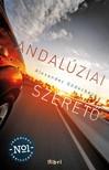 Alexander S�derberg - Andal�ziai szeret� [eK�nyv: epub,  mobi]