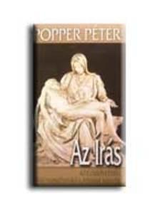 POPPER PÉTER - AZ ÍRÁS - AZ ÓSZÖVETSÉG