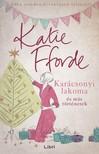 Katie Fforde - Kar�csonyi lakoma �s m�s t�rt�netek [eK�nyv: epub, mobi]