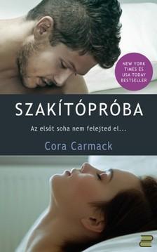 Cora Carmack - Szak�t�pr�ba [eK�nyv: epub, mobi]