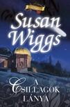 Susan Wiggs - A csillagok l�nya [eK�nyv: epub, mobi]