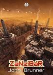 John Brunner - Zanzib�r