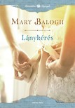 BALOGH MARY - L�nyk�r�s [eK�nyv: epub,  mobi]