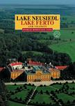 D�k�ny Tibor - A Fert� t� �s vid�ke (Lake Neusiedl/Lake Fert� and Vicinity)