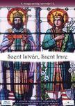 DUNA TELEV�ZI� - VALL�SI M�SOROK SZERKES - A magyars�g szentjei I-III.