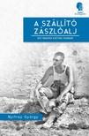 Nyitray Gy�rgy - A sz�ll�t� z�szl�alj - Egy magyar katona Irakban [eK�nyv: epub,  mobi]