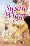 Susan Wiggs - A sz�ps�g iskol�ja [eK�nyv: epub, mobi]