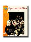 Sylvie Dannaud - Gertrude Dordor - Gyermekj�t�kok