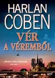 Harlan Coben - V�r a v�remb�l [eK�nyv: epub, mobi]