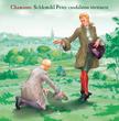 Adalbert von Chamisso - Schlemihl Péter csodálatos története [eKönyv: epub, mobi]