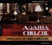 Christie Agatha - GYILKOSS�G AZ ORIENT EXPRESSZEN - HANGOSK�NYV - 6 CD