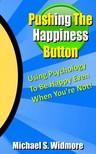 Widmore Michael - Pushing The Happiness Button [eK�nyv: epub,  mobi]