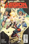 Levitz, Paul - Legion of Super-Heroes 4. [antikvár]