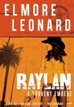 Elmore Leonard - Raylan [eK�nyv: epub,  mobi]
