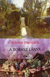 Kristen Harnisch - A borász lánya