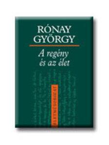 R�NAY GY�RGY - A REG�NY �S AZ �LET - �LETM�SOROZAT
