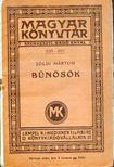 Z�ldi M�rton - B�n�s�k [antikv�r]