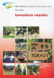 PEREI GÁBOR - Á-263 LOVASTÚRA VEZETÉS