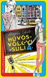 MAROS EDIT - H�V�SV�LGYI SULI 4.
