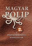 Magyar Bálint, Vásárhelyi Júlia - MAGYAR POLIP 2.
