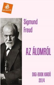 Sigmund Freud - Az �lomr�l [eK�nyv: epub, mobi]